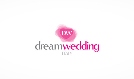 Dream Wedding Italy